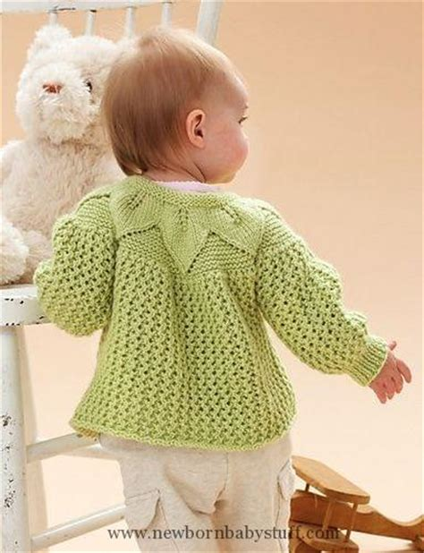 knitting pattern notes baby knitting patterns note different sources may have