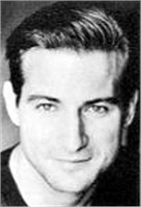 The Michel Gruber cast