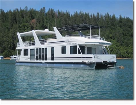 house boat buy planning before buying a new houseboat considerations