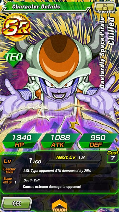 z dokkan battle guide unofficial books z dokkan battle characters chilled