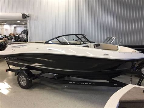used bowrider boats for sale indiana bowrider new and used boats for sale in indiana
