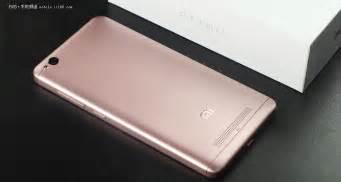 Xiaomi Redmi 4a Xiaomi Redmi 4a Preview Unboxing A Light Beast