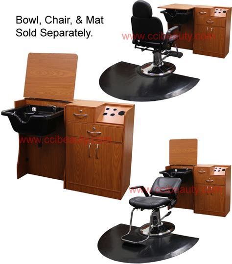 barber stations with sink styling stations clearance sale styling station