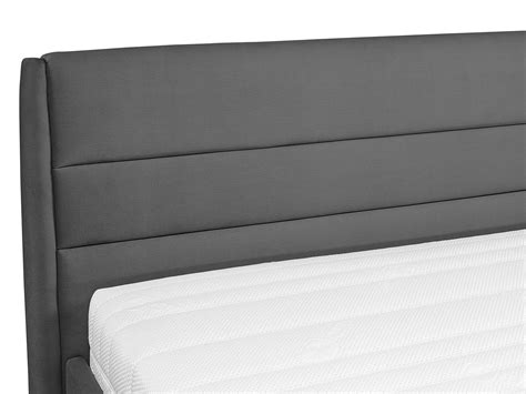 futon matratze 120x200 bed 120 futon 140cm x 100cm x 120cm furniture