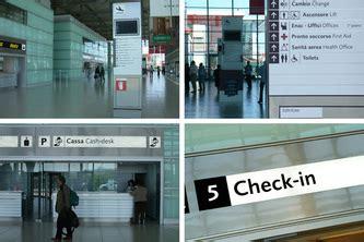 marche orari sportelli porto aeroporto ancona guide turistiche ancona