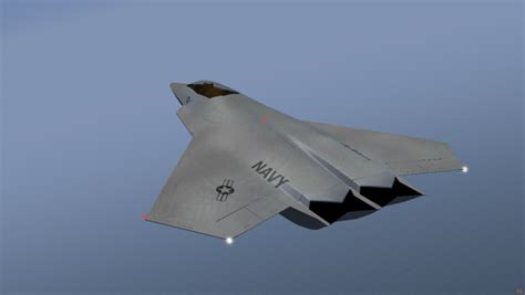 sixth generation jet fighter miragec14 us new budget will feature 6th gen fighter