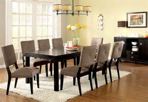 Dining Room Set Clearance Wayfair Com Online Home Store For Furniture Decor