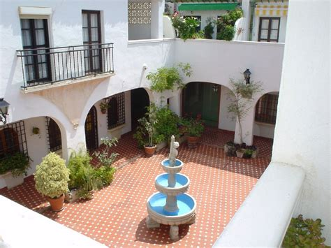 spanish house insurance hidden gem carihuela 2 bedroom town house with 2 terraces 80 homeaway
