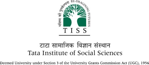 Tiss For Mba by Tata Institute Of Social Sciences Recruitment 2018 2019