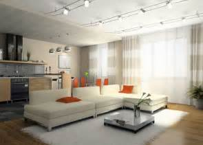 decor ideas for living room living room lighting ideas for living room decor home