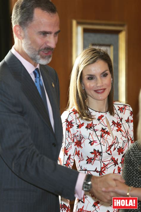 ganadores premios princesa de asturias 2016 los reyes reciben a los galardonados horas antes de los