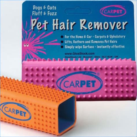 Upholstery Pet Hair Remover by Carpet Pet Hair Remover
