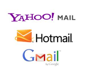 email service provider email 101 introduction to email