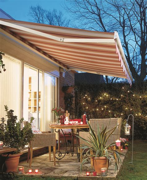 best porch awning reviews patio awnings how much does a sunsetter awning cost 28