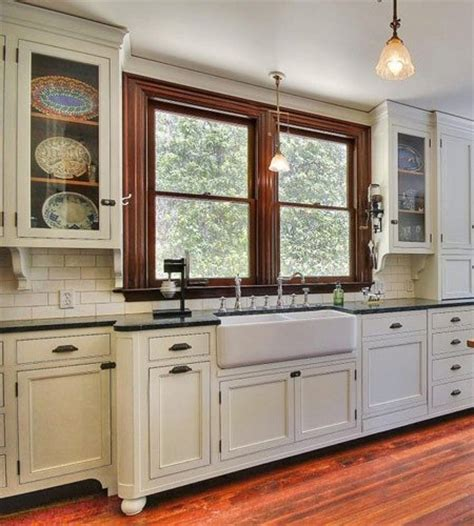Single Kitchen Cabinet single wall kitchen designs