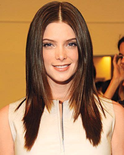 perfect haircut for long straight hair 16 best images about hair styles for me on pinterest