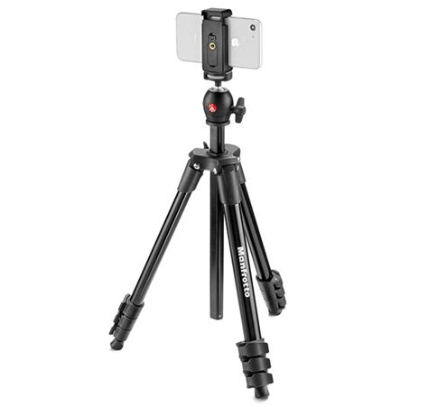iphone tripod comparison the best iphone tripod for you