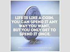 Tony Evans Quotes. QuotesGram Joel Osteen Login