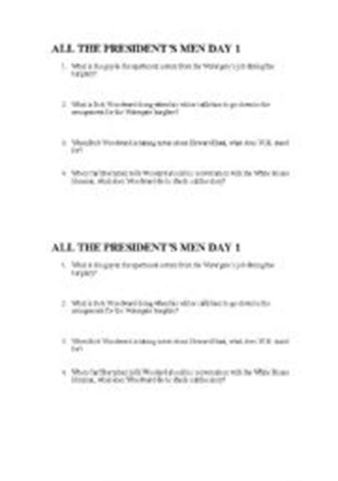 English teaching worksheets: Movies