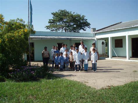imagenes de escuelas urbanas argentinas concurso para escuelas rurales
