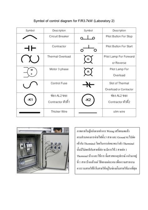 wiring diagram ground symbol wiring get free image about