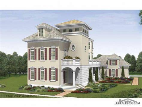 three story homes المواضيع 11 05 2014 187 arab arch