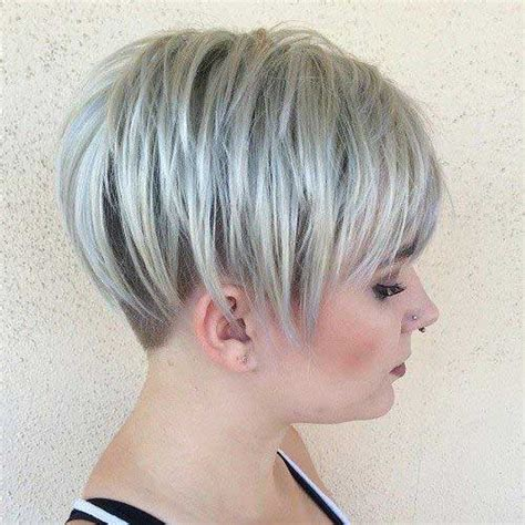 images pixie haircut long bangs on older weman long pixie hairstyles you will love the best short