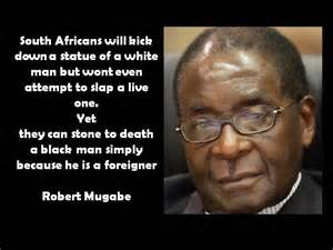 30 funny pictures of robert mugabe and quotes   romance   nigeria