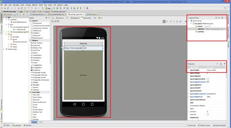 what is android webview 28 images sle program android webview static webview creation - What Is Android Webview