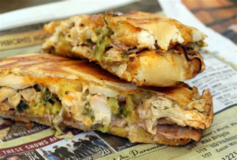 the 50 best sandwiches of all time ranked
