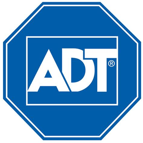 adt miami fl adt home security alarm system 786 325