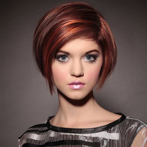 haircut for women ages 20 20 beautiful and easy medium bob hairstyles for women at