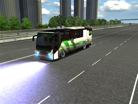 cara memasang mod game haulin cara mengedit skin bus mod haulin angel s blog