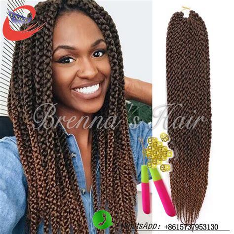 spring twist braid hair popular spring twist buy cheap spring twist lots from