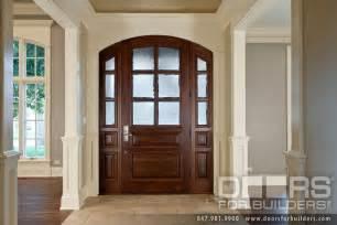 Doors fiber classic doors smooth star doors all fiberglass doors