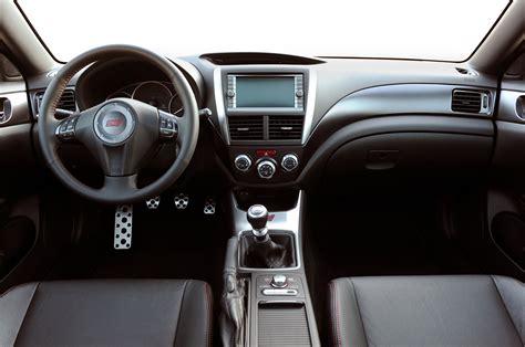 subaru sti 2011 interior 2011 subaru impreza wrx sti dark cars wallpapers