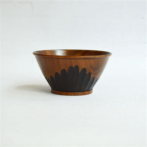 popular wooden bowl designs buy cheap wooden bowl designs popular wooden bowl designs buy cheap wooden bowl designs