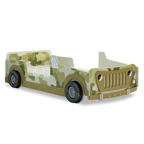bed bath and beyond mentor jeep beds 28 images little tikes little tikes jeep