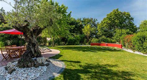Image De Jardin by R 233 Alisations De Jardin Et Am 233 Nagement D Ext 233 Rieur En