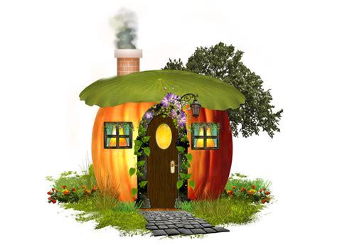 pumpkin house pumpkin house clipart clipart suggest