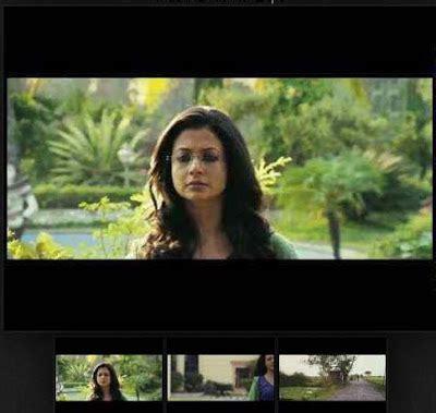 hindi film video gan phiriye dewar gaan video song hemlock society 2012 all