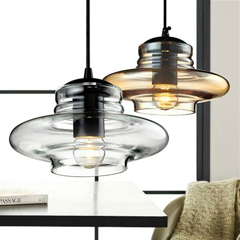 Glass Ceiling Light Fixtures Unique Diy Chandelier Ceiling Fixture Glass Pendant Lighting L Light Ebay