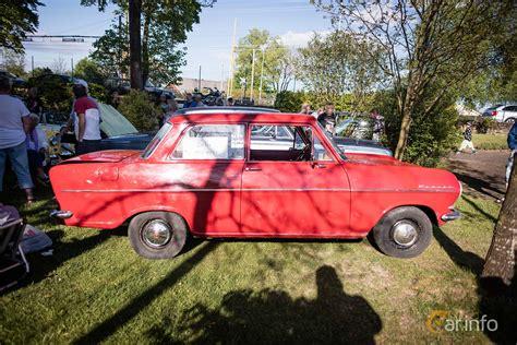 opel car 1965 100 opel car 1965 opel gt 1968 pictures information