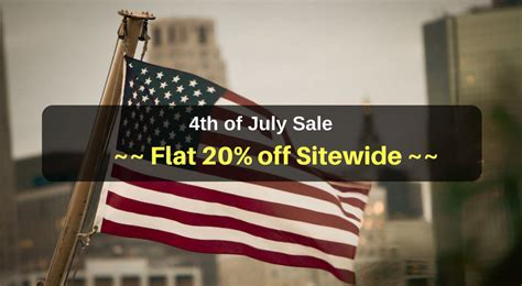 Samsung Galaxy S10 July 4th Sale by Photowhoa 4th July Sale Get 20 Everything Ephotozine