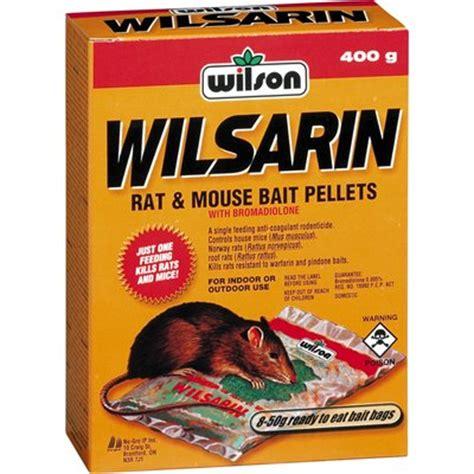 Wilson Wilsarin Rat Mouse 1 Wilson Wilsarin Rat And Mouse Pellets At Lowe S Canada