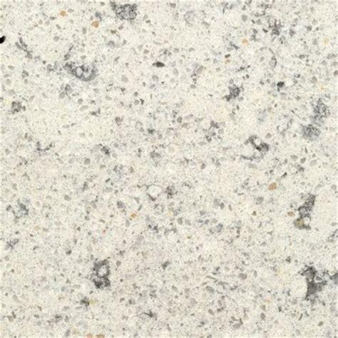 composite marble white iceberg la marmidesign ro marmura si granit