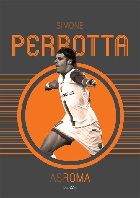 cc roma forza27lr cc roma perrotta forza27