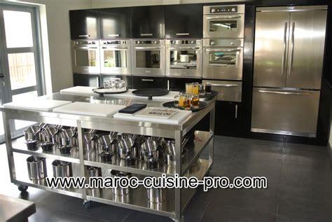 magasin materiel cuisine adresse magasin de mat 233 riel cuisine professionnelle