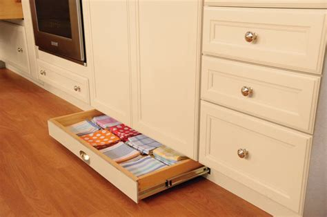 kitchen cabinet kick plate transform your kick plate under you cabinets into drawers
