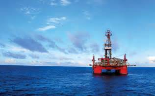 Houston offshore injury lawyer maritime injury the byrd law firm